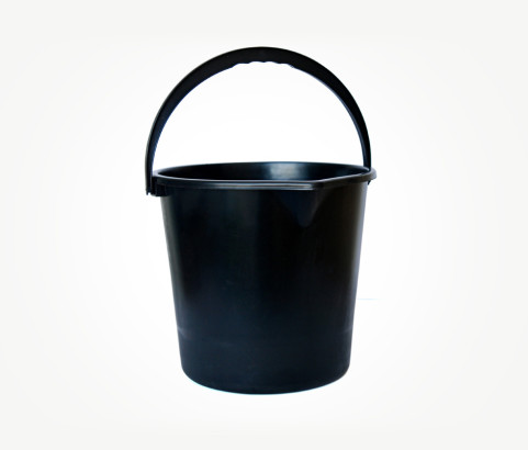 10L Bucket with Spout