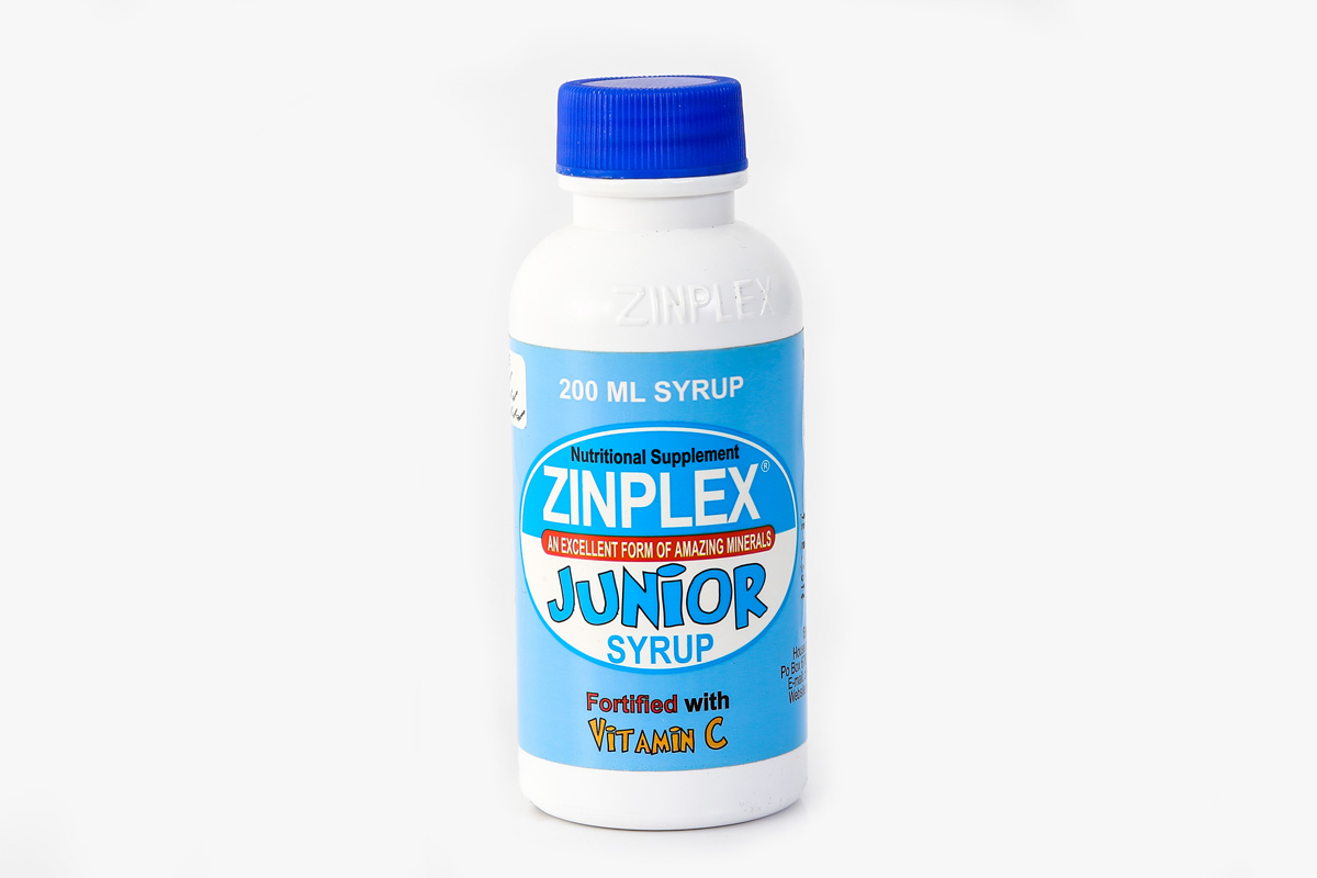 200ml zinplex bottle with screw on cap hdpe exclusive