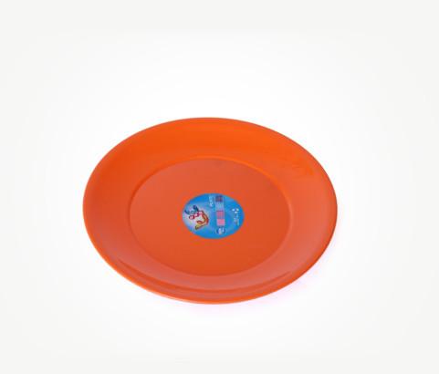 22cm Plate (H501)