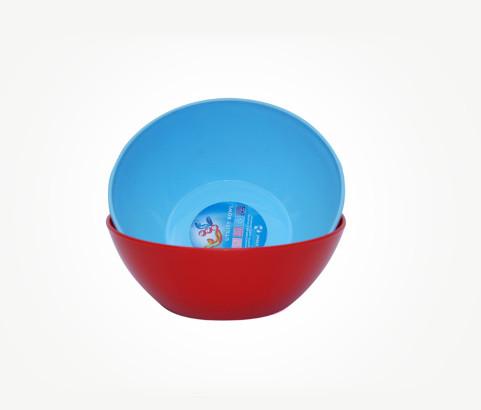 650ml Bowl (H500)