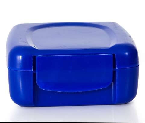 900ml Lunch Box