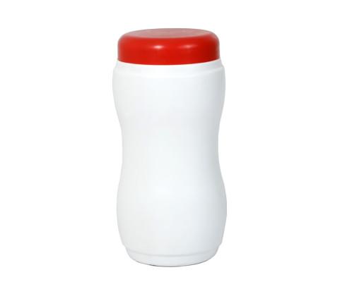 500g Power Gain Jar (HDPE) - Exclusive