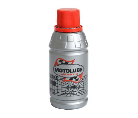 200ml Oil Bottle with Ratchet Cap (HDPE)