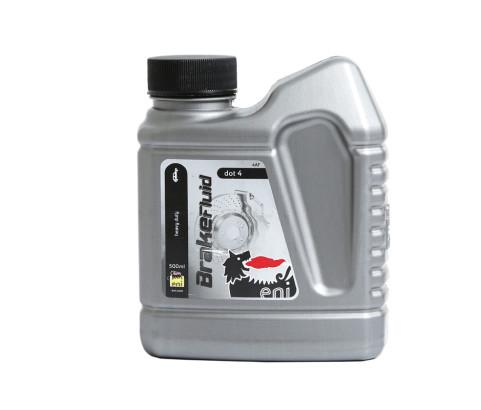 500ml CIM Bottle with Ratchet Cap (HDPE) - Exclusive