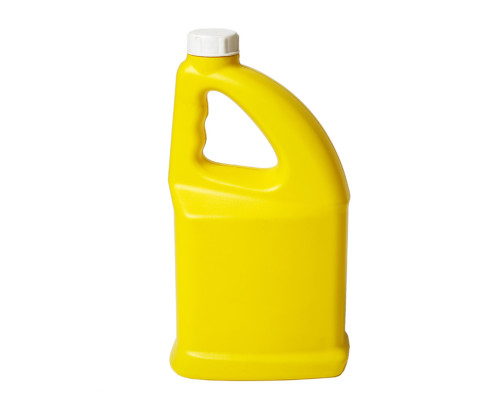 2L Kiara Bottle (HDPE)