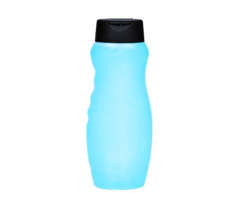 500ml Cloud Bottle (HDPE)