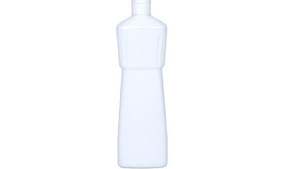 750ml Multi Purpose Bottle with Flip Top Cap (HDPE)