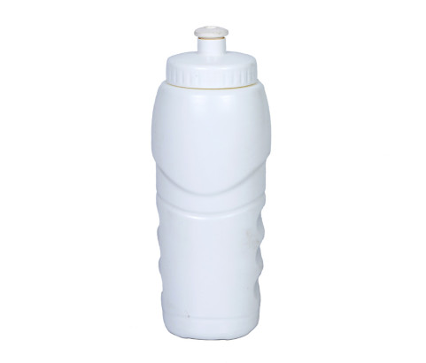 500ml F360 Bottle (Polyprop)