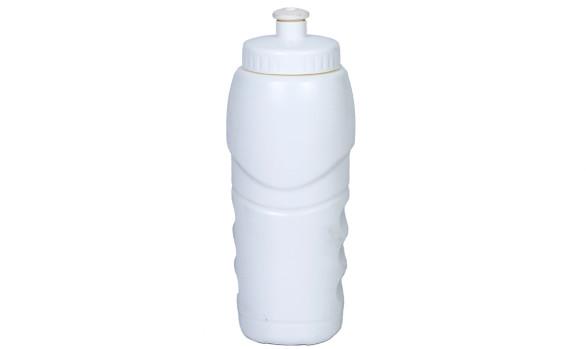 500ml F360 Bottle (Polyprop)