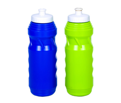 750ml F488 Bottle (Polyprop)