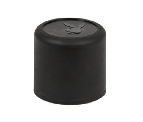 Playboy Embossed Deodorant Cap (Polyprop)   Exclusive