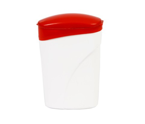 Wet Wipe Canister (HDPE)