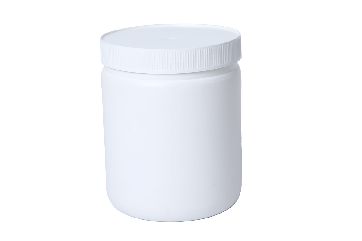 plastic feed protector