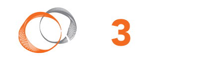 T3 Plastic Packaging